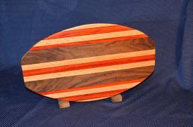 Surfboard 15 - 29