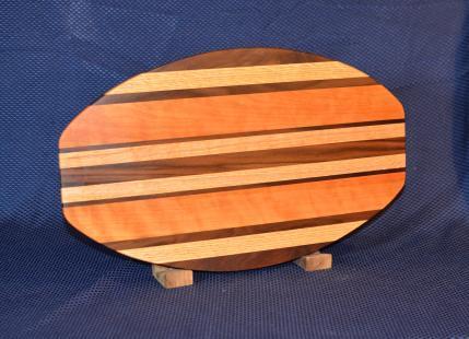 Surfboard 15 - 32