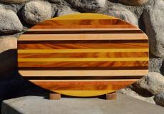 Surfboard 15 - 37