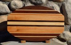 Surfboard 15 - 40