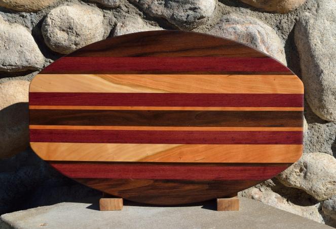 Surfboard 15 - 43