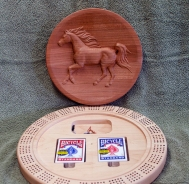 Cribbage 18 - 01a